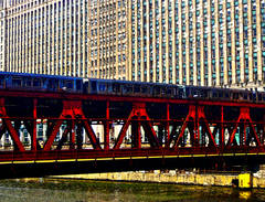 mercantile exchange chicago