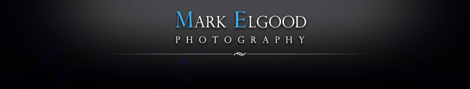 Mark Elgood Photography