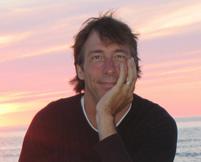 Mark Elgood